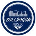 Matt Zollinger image