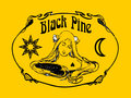 The Black Pine image