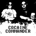 Cocaine Commander image