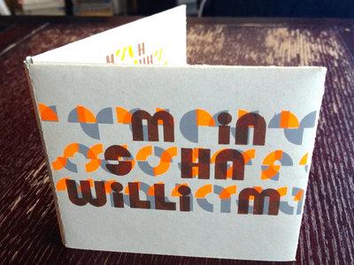 "Ep Mein Sohn William -  ""Orchestre National"" main photo"