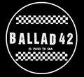 Ballad 42 image