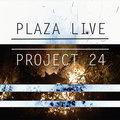 PLAZA LIVE image