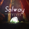 solway image
