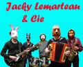 Jacky Lemarteau et Cie image
