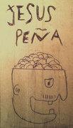 Jesus Peña image