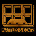 Waffles and Beatz image