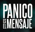Panico es el Mensaje image