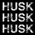 HUSK image