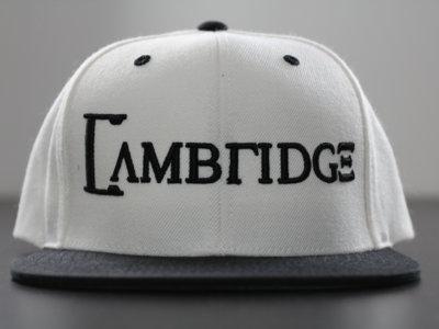 Cambridge Tradition main photo