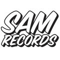Sam Records image