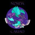 Nosda Cariad image
