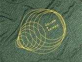 Hollow & Akimbo – T-Shirt photo