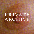 Private Archive image