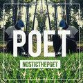 nosticthepoet. image