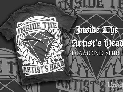 Diamond Shirt main photo