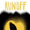 Runoff image