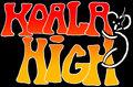 KOALA HIGH image