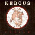Kebous image