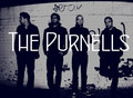 The Purnells image