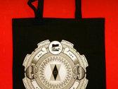 Greedy capitalist edition - VINYL + T-SHIRT + BAG + DIGITAL photo