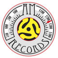AM Records image