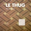 Le Thug image