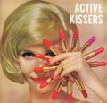 Active Kissers image