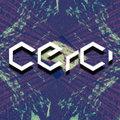 CERCI image