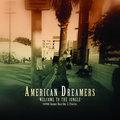 American Dreamers image