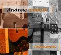 Andrew Stanley image