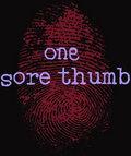 One Sore Thumb image