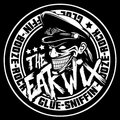 THE EARWIX image