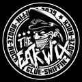 THE EARWIX image