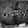 Paul Venkman image