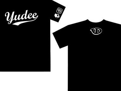 Black Yudee T-Shirt main photo