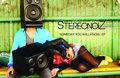 StereonoiZ image