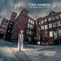 Two Harbors image