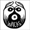 Wacks Records image
