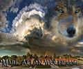 mark allan wolfe image