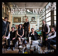 Butcher Knives image