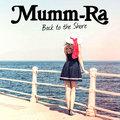 Mumm-ra image