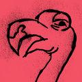 Flamingo Nosebleed image