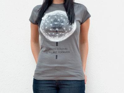 'Dandelion' Women's T-shirt main photo