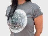 'Dandelion' Women's T-shirt photo