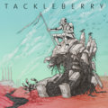 TACKLEBERRY image