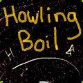 Howling Boil image