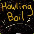 Howling Boil image