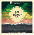 Got Reggae? image
