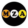 DJ Mza image