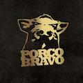 Porco Bravo image